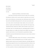 Into the wild essay questions basic 5 paragraph essay outline