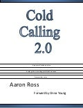 EBook: Introduction To Cold Calling 2.0