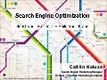 Intro to Search Engine Optimization - Association of Proposal Management Professionals