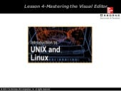 intro unix/linux 04
