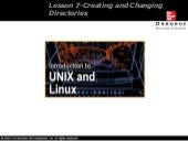 intro unix/linux 07