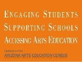 June 20 AZ Arts Ed Meeting - Intro ...
