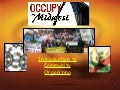 Introduction to Community Organizing for Occupy Midwest