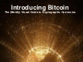 Introducing Bitcoin :: The (Mostly) Visual-Guide to Cryptographic Currencies