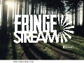 FringeStream is the New Mainstream: what used to be niche is now normal