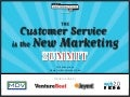 Introduction: Customer Service is the New Marketing