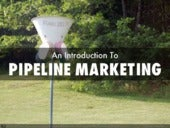 Introduction To Pipeline Marketing