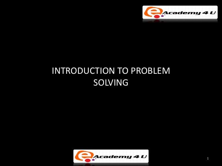 solving multi step word problems.jpg