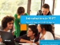 Introduction to wp7
