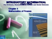Introductory maths analysis   chapt...