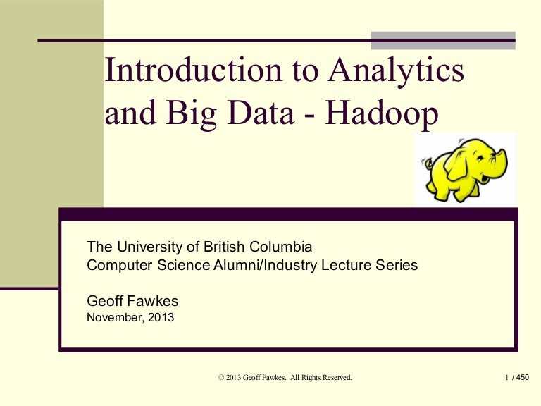 sfu thesis database Thesis database theses in bold received the douglas eyre prize for best thesis.