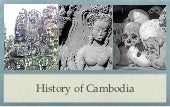 Intro to cambodia ppt
