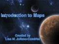 Elementary Education: Introduction to Maps
