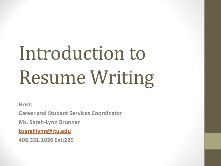 Buy resume for writing singapore