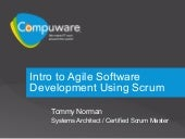 Intro To Scrum.V3