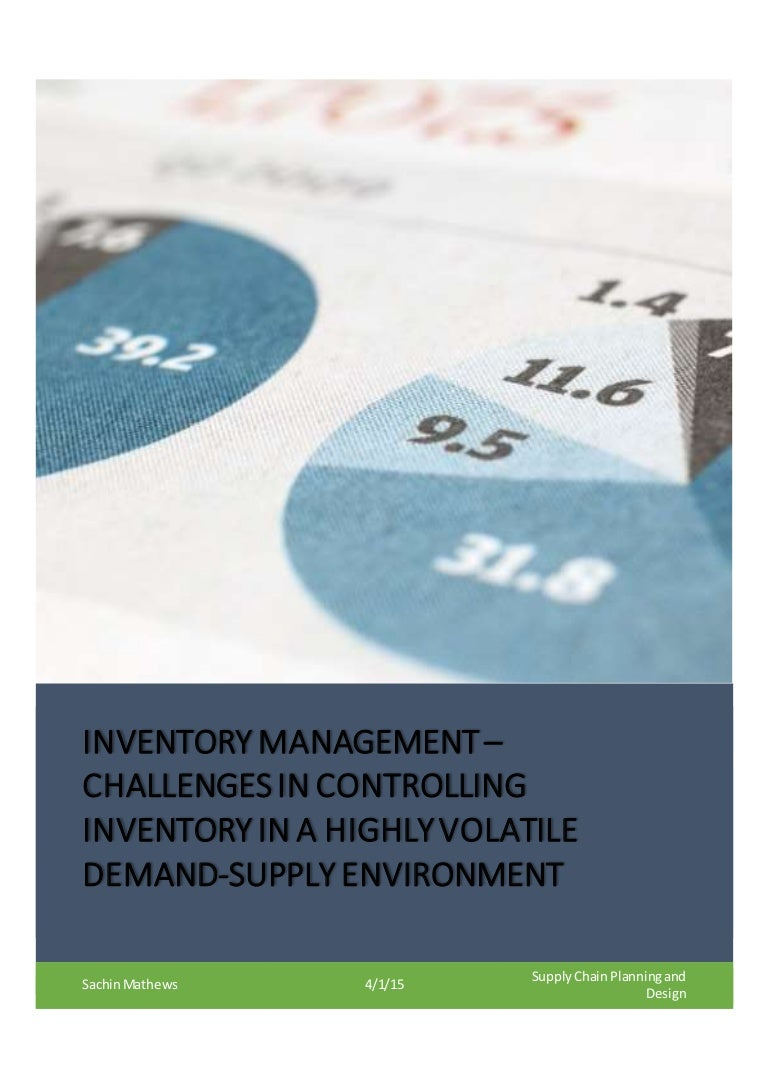 Thesis related for sales and inventory system