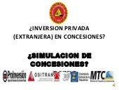 Inversion privada 1