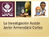 Investigacionaccion Universidad Ame...
