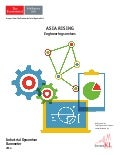 Asia Rising Industrial dynamism barometer - Engineering Services