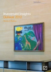 Investment Insights EMEA