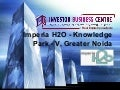 Imperia H2O Commercial Projects IBC-8826213336