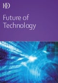 Institute of Directors Future of Technology Report