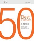 50 Best Practices to Go Beyond Landing Pages