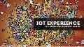 IoT Experience. Dati. informazioni. conoscenza. saggezza.