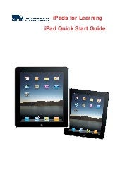 I pad quick_start_guide_deecd