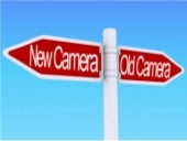 IP CCTV Why new firms dominate the ...
