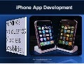 Follow Growing Custom iPhone Application Development Demand