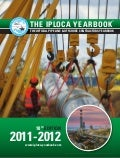Iploca 2011 2012 year book