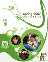 2007 Catalog Cover Series 2 - IPRA ...