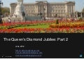 Ipsos MORI: Diamond Jubilee Poll June 2012