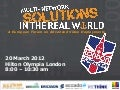 Multi-network Solutions in the Real World, IP&TV World Forum: Peter White, Rethink Research