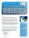 IP UtiliNET ©Fusitronics Facial Biometric Systems Application Brief