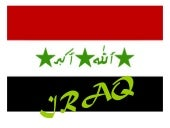 Iraq and iran
