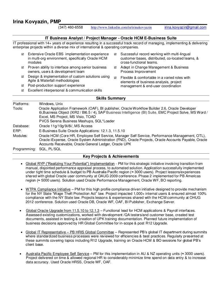 Sap Sales And Distribution Resume Carpinteria Rural Friedrich Sample Sap  Resume Sap Resume Format Equations Solver  Payroll Resume