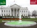Irish-American Attitudes to The Gathering