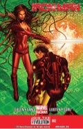 Iron man #2 (marvel now)[thaicomix]