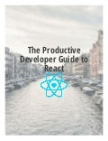 Is React reactive?