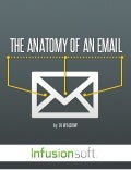 Is anatomy of_an_email