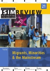 Isim review 21