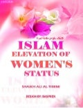 Islam Elevation Of Womens Status