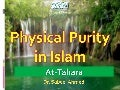 Islam - Physical Purification in Islam