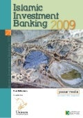 Islamic Investment Banking 2009