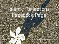 Islamic reflections 12-06-11