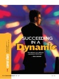 Succeeding In A Dynamic World (ISM Futures)