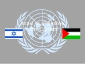 Palestinian Refugees and IDPs - Ong...