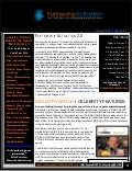 January 2011 Partnership Activation 2.0 Newsletter